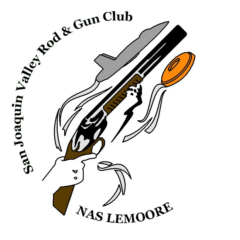 San Joaquin Valley Rod and Gun Club