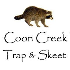 Coon Creek Trap & Skeet Club