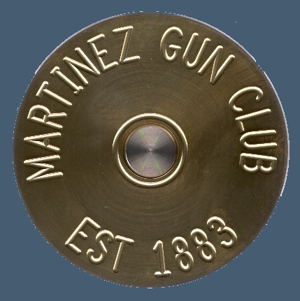 Martinez Gun Club