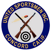 United Sportsmen Incorporated
