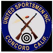 United Sportsmen Incorporated