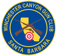Winchester Canyon Gun Club