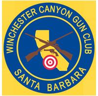 Winchester Canyon Gun Club