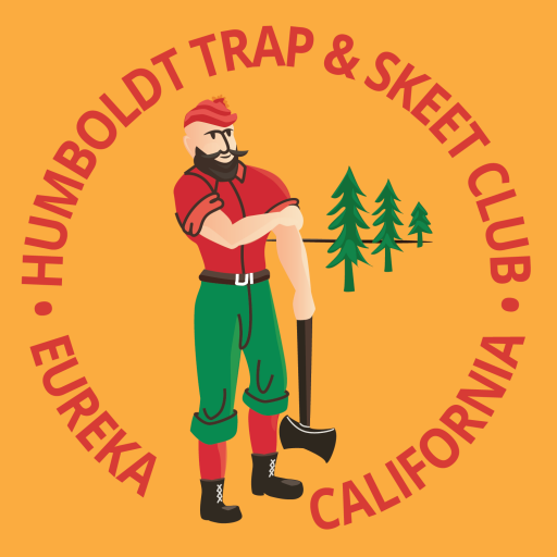 Humbolt Trap & Skeet Club