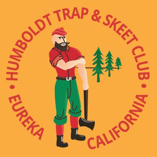 Humbolt Trap & Skeet Club