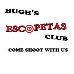 Hugh's Escopetas Club
