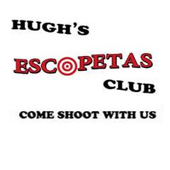 Hugh's Escopetas Club