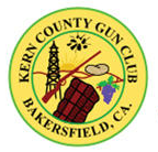 Kern County Gun Club