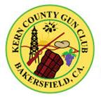 Kern County Gun Club
