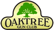 Oak Tree Gun Club