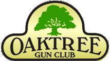 Oak Tree Gun Club