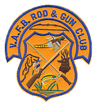 Vandenberg Rod & Gun Club