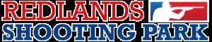 Reverence and Liberty Skeet Championship @ Redlands Shooting Park