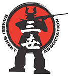 Sansei Skeet Association