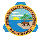 California Scholastic Clay Target Program