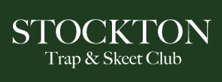 Stockton Trap & Skeet Club