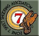 Zone 7 Skeet Association