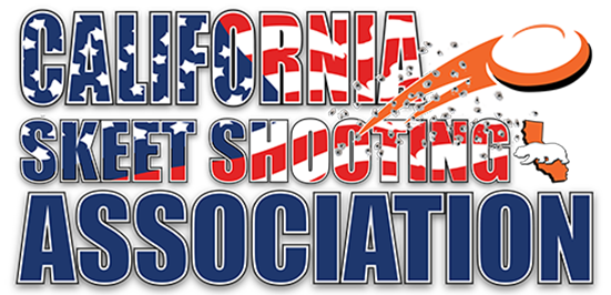 California Skeet Shooting Association