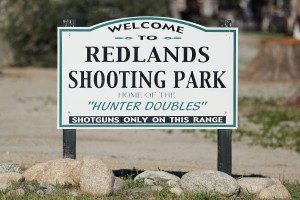 2020 Redlands Shooting Park Club Championship @ Redlands Shooting Park | South El Monte | California | United States