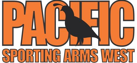 Pacific Sporting Arms Open at Kern County Gun Club
