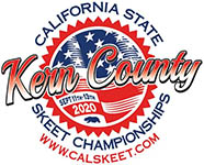 California State Championship Shoot at KCGC