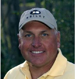 Todd Bender Skeet Clinic @ LA Clays | South El Monte | California | United States